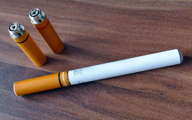 Why Are Electronic Cigarette Better for Travel