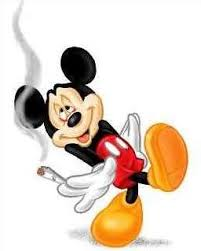 mickey_mouse_smoking